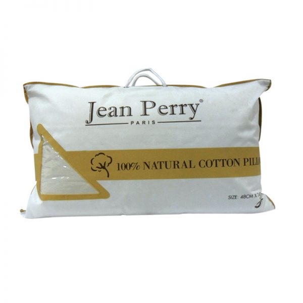 100-natural-cotton-pillow