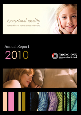 Annual-Reports-2010