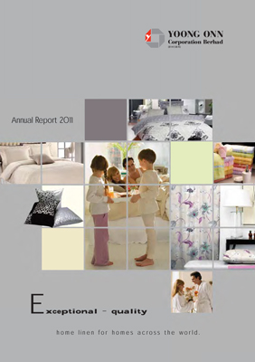 Annual-Reports-2011