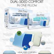 JP-Coating-Cool-Gel-Pillow--Bunting