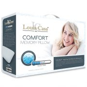 LC-CoolMax-Comfort-Memory-pillow-1