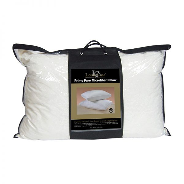 lc-primo-pure-microfiber-pillow