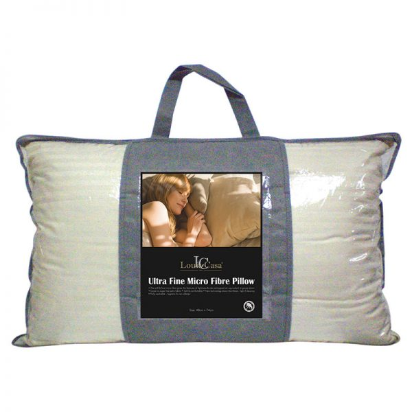 lc-ultra-fine-micro-fibre-pillow