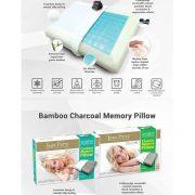 Memory-Pillow-Bunting-2-OL-01
