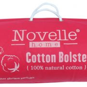 Novelle-Cotton-Bolster