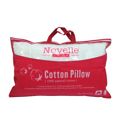 novelle-cotton-pillow