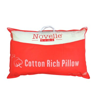 novelle-cotton-rich-pillow