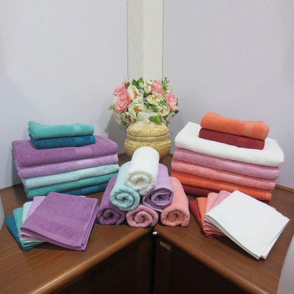 novelle-towel