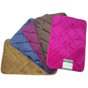 ruby-foam-microfiber-bathmat