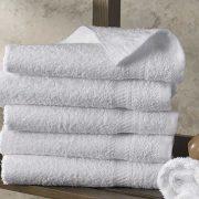 Towel-image