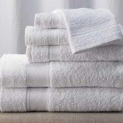 Towel-image1