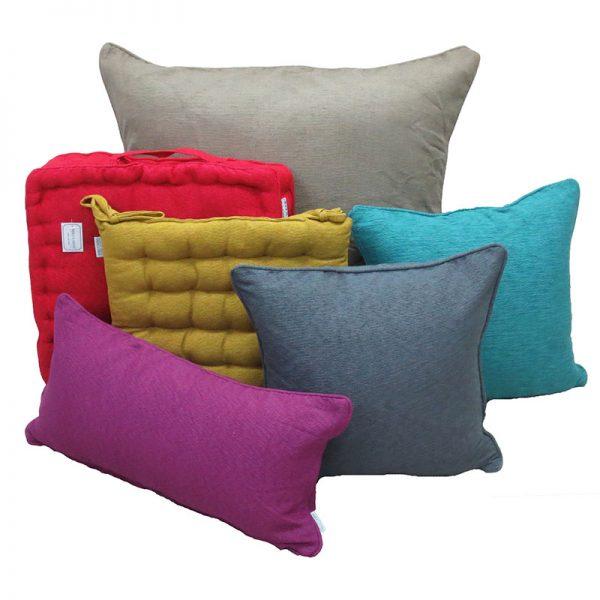 vivi-cushion-collection