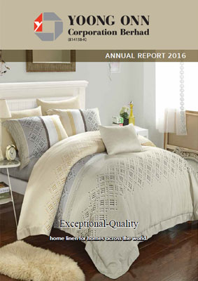 Annual-Reports-2016