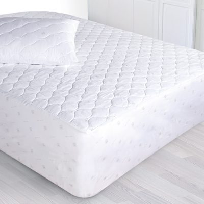 louis-casa-mattress-protector